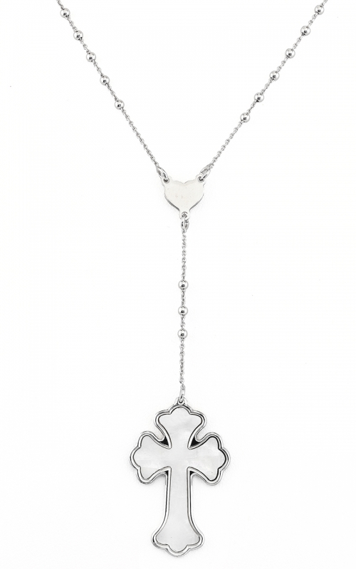 GMG Jewellers Necklace 03-47-45-1 product image