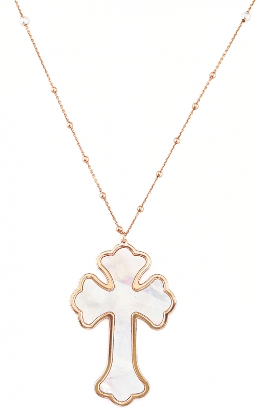 GMG Jewellers Necklace 03-47-47-1 product image