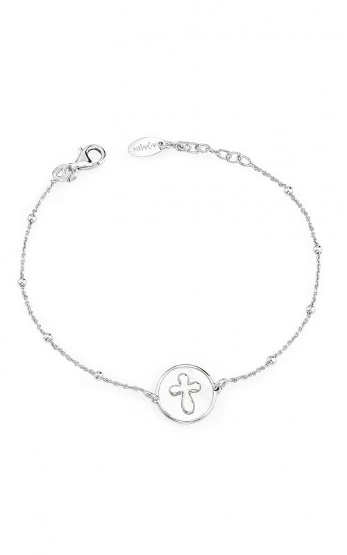 GMG Jewellers Bracelet 03-47-48-1 product image