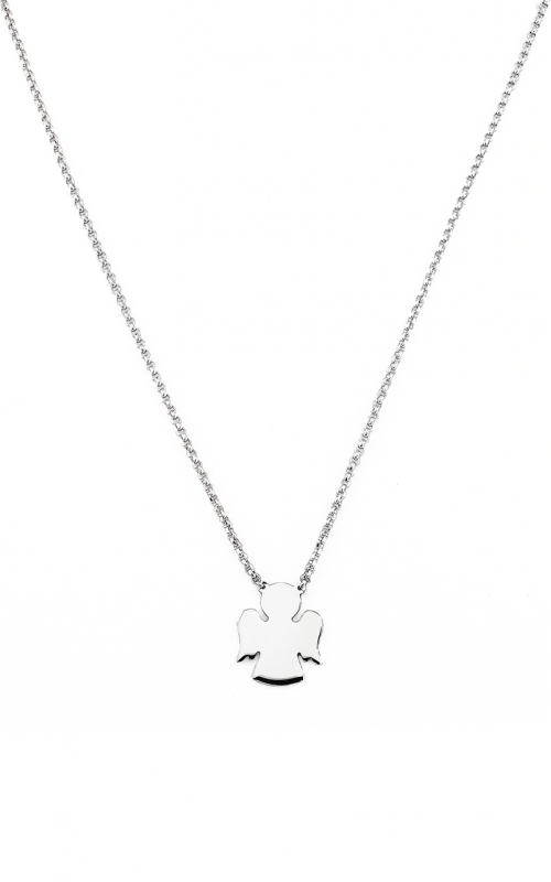 GMG Jewellers Necklace 03-47-51-1 product image