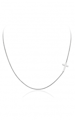 GMG Jewellers Necklace 03-47-55-1 product image