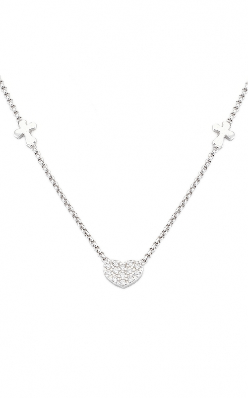 GMG Jewellers Necklace 03-47-57-1 product image