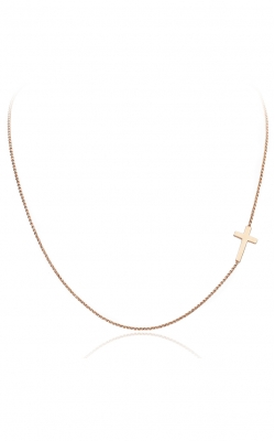 GMG Jewellers Necklace 03-47-58-1 product image
