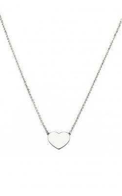 GMG Jewellers Necklace 03-47-60-1 product image