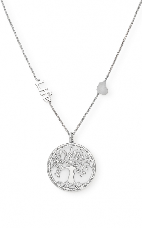 GMG Jewellers Necklace 03-47-62-1 product image
