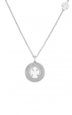 GMG Jewellers Necklace 03-47-64-1 product image