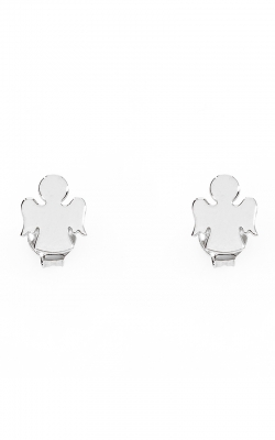 GMG Jewellers Earrings 03-47-65-1 product image