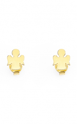 GMG Jewellers Earrings 03-47-66-1 product image