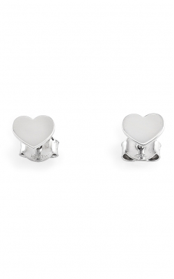 GMG Jewellers Earrings 03-47-69-1 product image