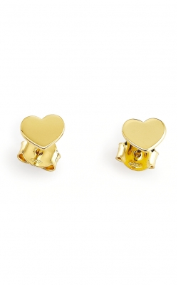 GMG Jewellers Earrings 03-47-70-1 product image