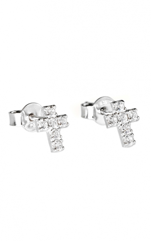 GMG Jewellers Earrings 03-47-72-1 product image