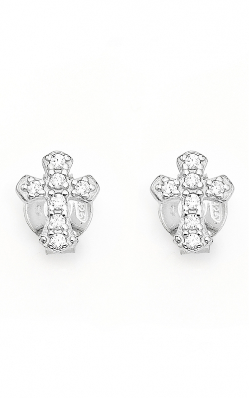 GMG Jewellers Earrings 03-47-74-1 product image