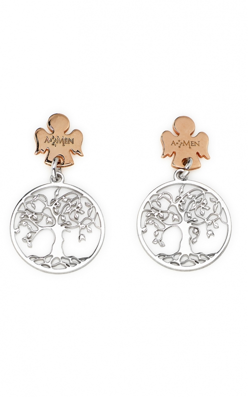 GMG Jewellers Earrings 03-47-75-1 product image