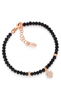 GMG Jewellers Bracelet 03-47-79-1 product image