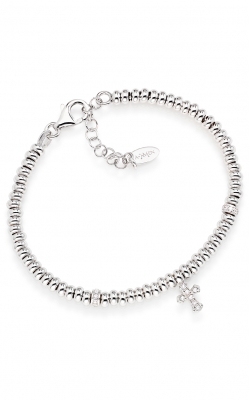 GMG Jewellers Bracelet 03-47-80-1 product image