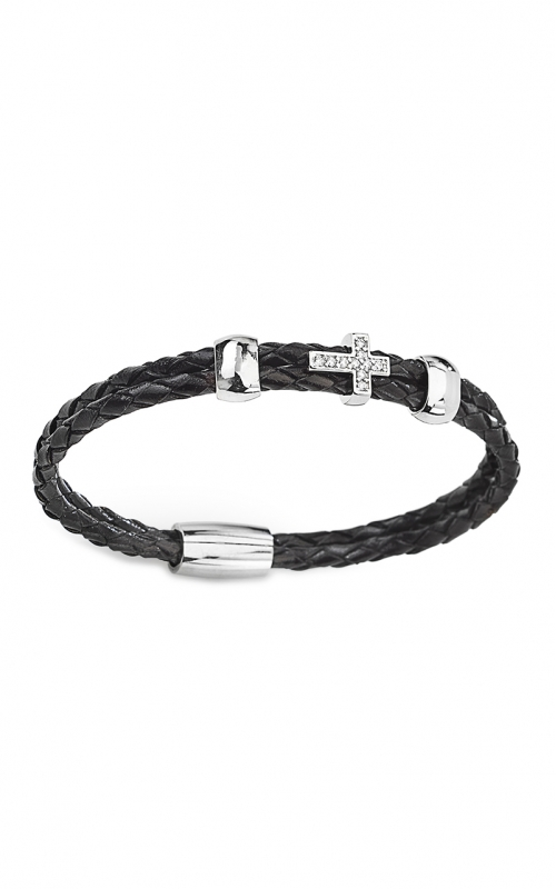 GMG Jewellers Bracelet 03-47-83-1 product image