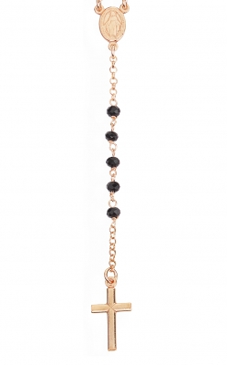 GMG Jewellers Necklace 03-47-87-1 product image