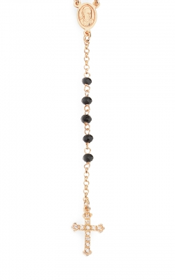GMG Jewellers Necklace 03-47-88-1 product image