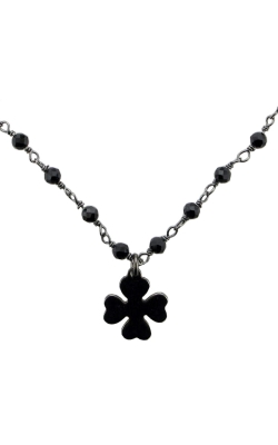 GMG Jewellers Necklace 03-47-90-1 product image