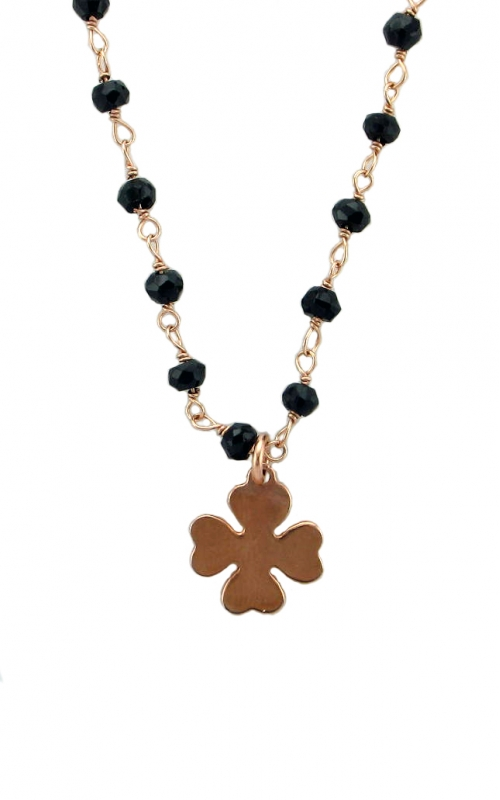 GMG Jewellers Necklace 03-47-91-1 product image