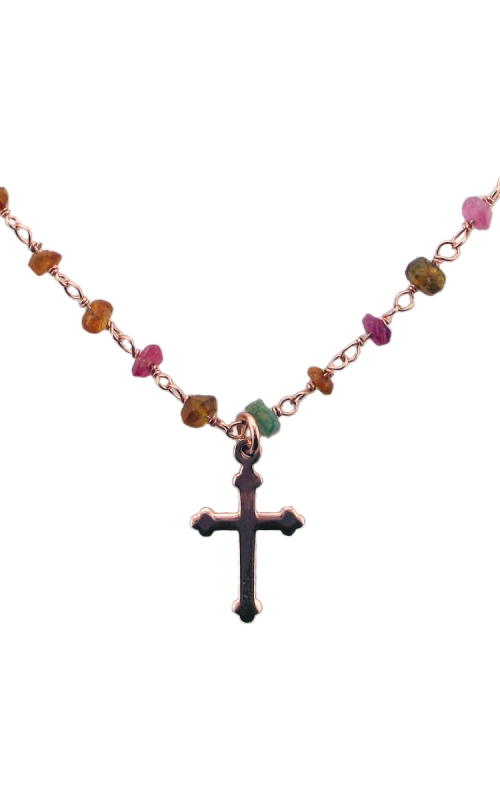 GMG Jewellers Necklace 03-47-92-1 product image