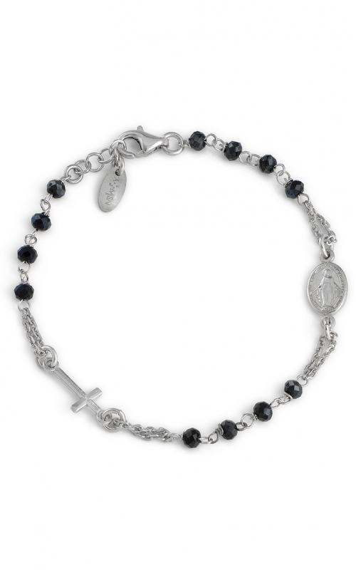 GMG Jewellers Bracelet 03-47-93-1 product image