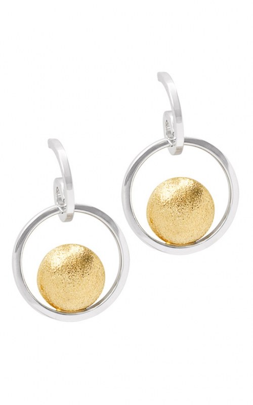 GMG Jewellers Earrings 03-48-21-1 product image