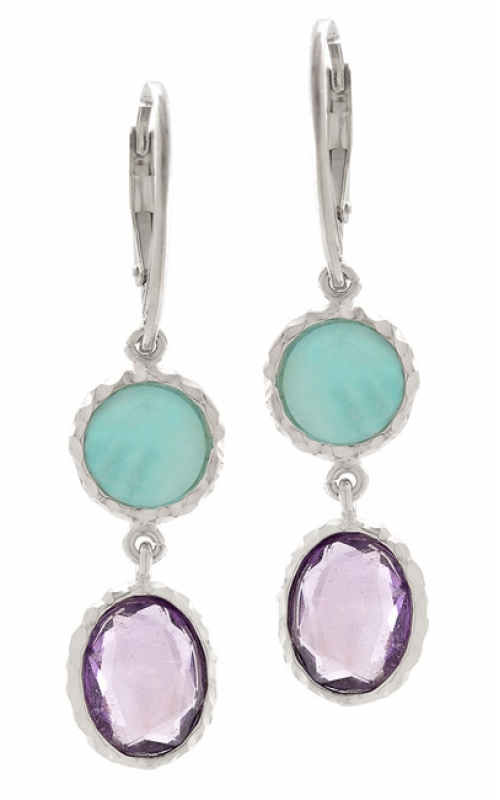 GMG Jewellers Earrings 03-48-23-1 product image