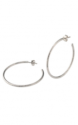 GMG Jewellers Earrings 03-48-25-1 product image