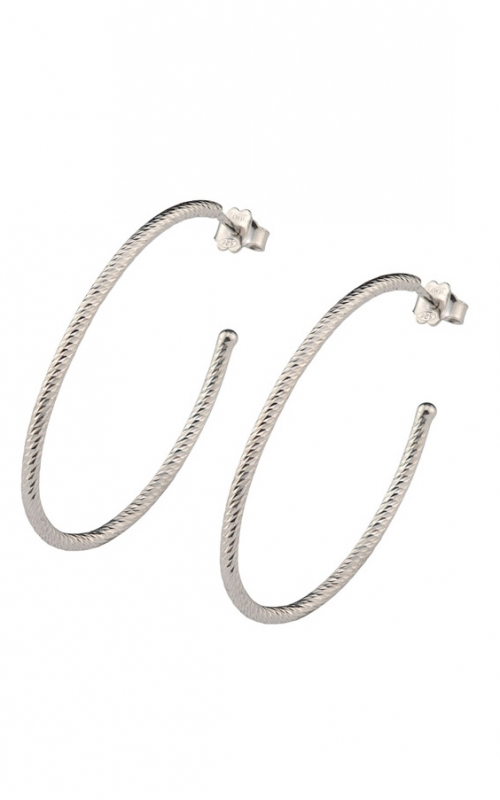 GMG Jewellers Earrings 03-48-26-1 product image