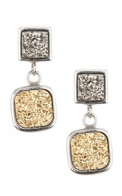 GMG Jewellers Earrings 03-48-30-1 product image
