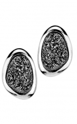 GMG Jewellers Earrings 03-48-45-1 product image