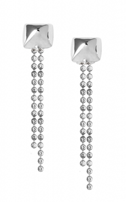 GMG Jewellers Earrings 03-48-54-1 product image