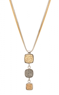 GMG Jewellers Necklace 03-48-71-1 product image