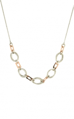 GMG Jewellers Necklace 03-48-76-1 product image