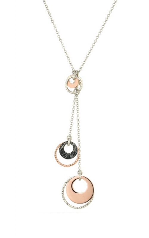 GMG Jewellers Necklace 03-48-78-1 product image