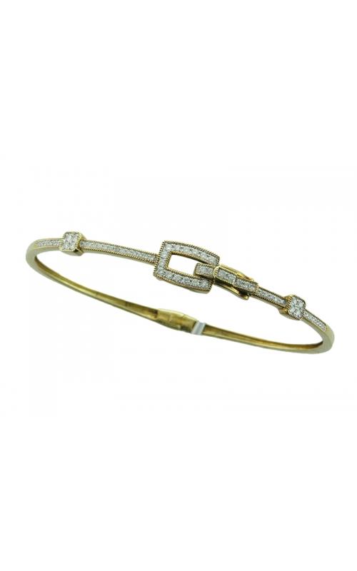 GMG Jewellers Bracelet 03-65-01-01 product image