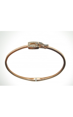 GMG Jewellers Bracelet 03-65-03-1 product image