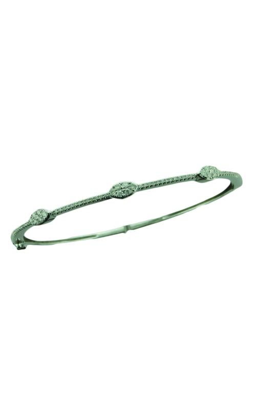 GMG Jewellers Bracelet 03-65-06-1 product image