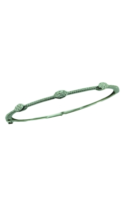 GMG Jewellers Bracelet 03-65-06-1 product image