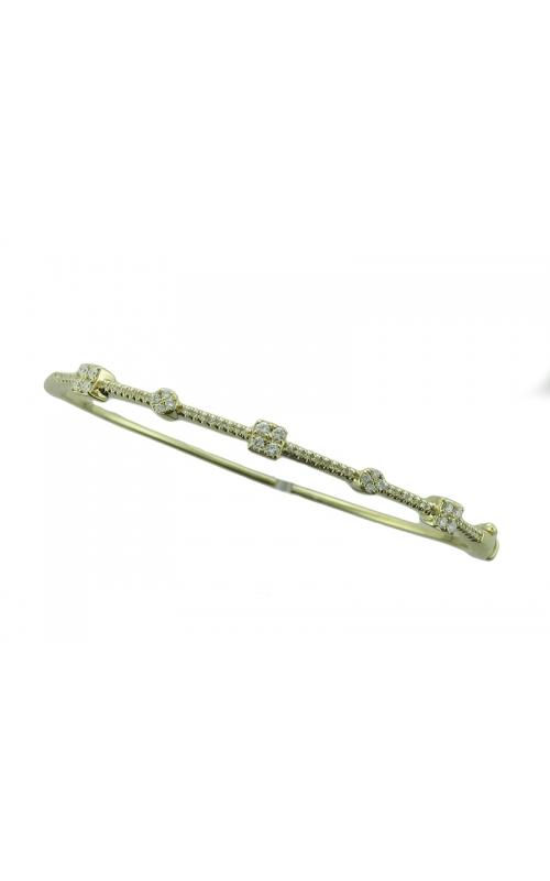 GMG Jewellers Bracelet 03-65-07-1 product image