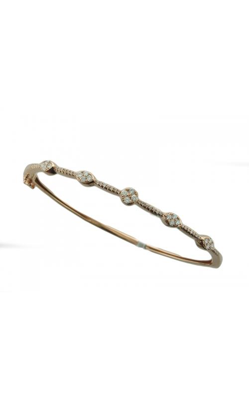 GMG Jewellers Bracelet 03-65-09-1 product image