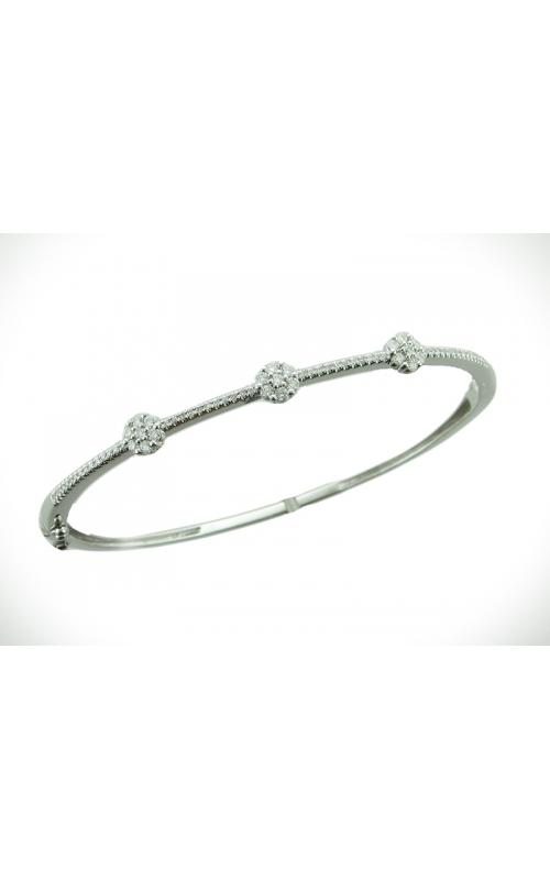 GMG Jewellers Bracelet 03-65-11-1 product image