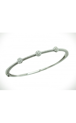 GMG Jewellers Bracelet 03-65-11-1 product image