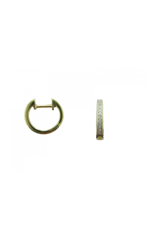 GMG Jewellers Earrings 03-65-33-1 product image