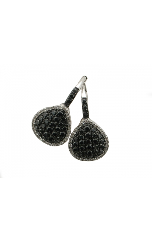 GMG Jewellers Earrings 03-65-54-1 product image