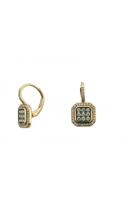 GMG Jewellers Earrings 03-65-56-1 product image