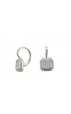 GMG Jewellers Earrings 03-65-57-1 product image