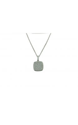 GMG Jewellers Necklace 03-65-58-1 product image