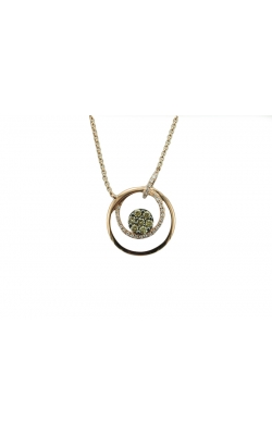 GMG Jewellers Necklace 03-65-59-1 product image